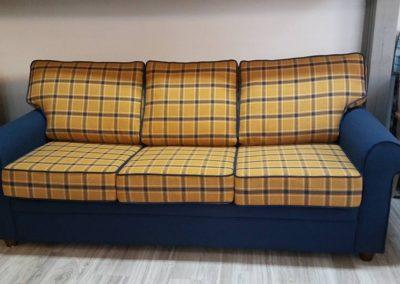 sofa krata