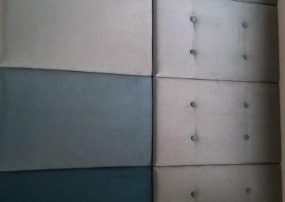 panele-studio